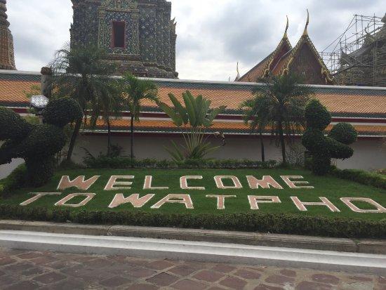 Salil Hotel Sukhumvit Soi 11 : photo1.jpg