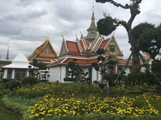 Salil Hotel Sukhumvit Soi 11 : photo2.jpg