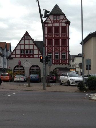 Idstein, Alemania: IMG_20171123_143911666_BURST001_large.jpg