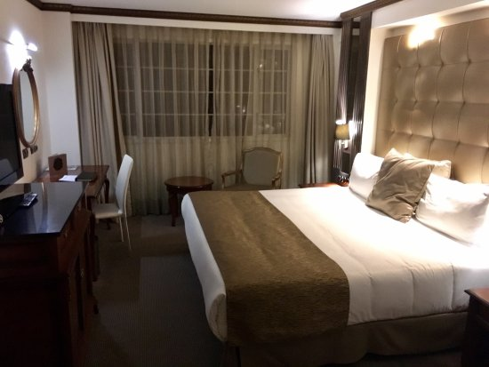 Melia Hotel London Deals