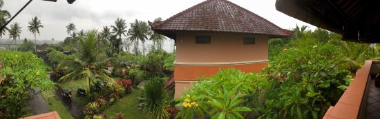 Kubu Balian Beach Bungalows : photo0.jpg
