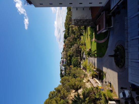 Gran Hotel Monterrey: 20171126_111531_large.jpg