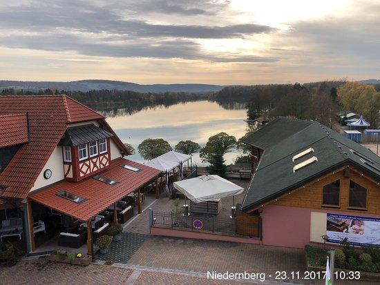 Niedernberg, Germany: photo0.jpg