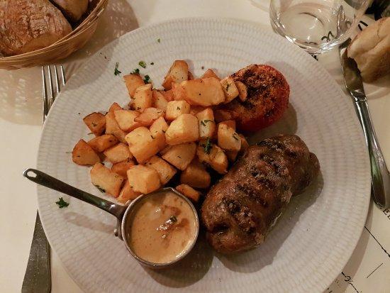 Restaurant Troyes Ouvert Le Dimanche Midi