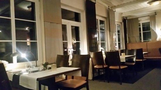 CCL Hotel Wassersleben: 20171124_173619_large.jpg
