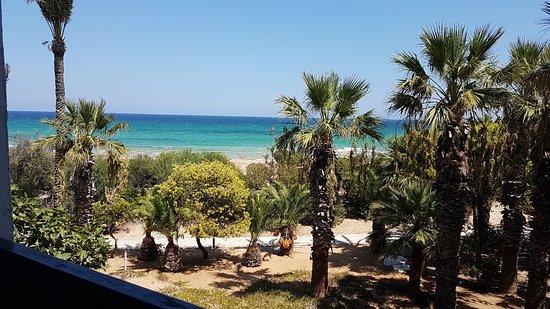 Hotel Marhaba Beach: IMG-9dace6ef59a6dbc88c4c12c46142a672-V_large.jpg