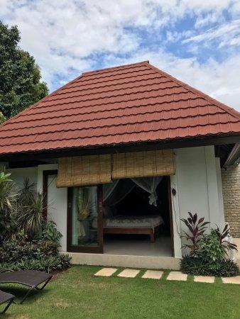 Villa Kamboja: photo1.jpg