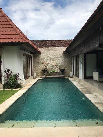 Villa Kamboja: photo2.jpg