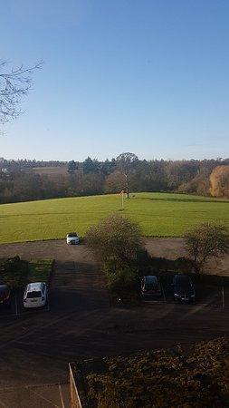 Hollingbourne, UK: 20171126_095931_large.jpg