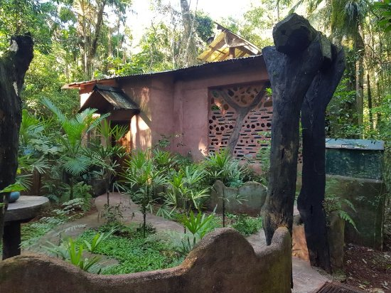 Yacutinga Lodge: 20171114_164048_large.jpg