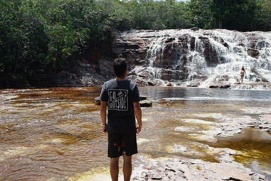 Iguana Turismo照片
