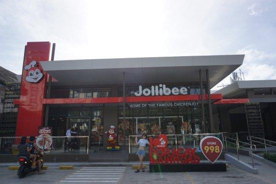 restaurant rating of jollibee Jollibee, woodside: see 65 unbiased reviews of jollibee, rated 4 of 5 on  tripadvisor and ranked #6 of 188 restaurants in woodside.