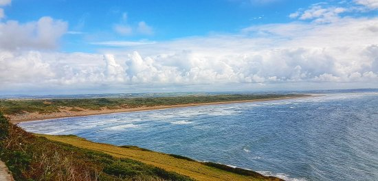 Saunton, UK: 20170804_153321-01_large.jpg