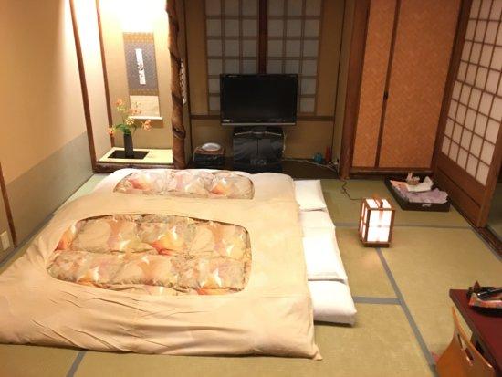 Hokkaikan Ohanabo: photo3.jpg