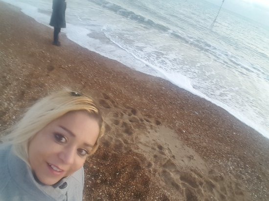 Bexhill-on-Sea, UK: 20171125_154810_large.jpg