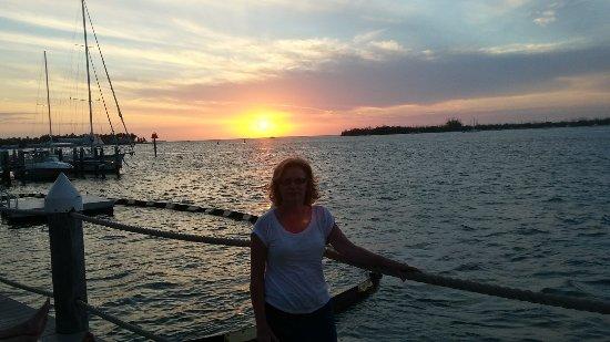 Key West Harbor Inn: 20160510_195336_Richtone(HDR)_large.jpg