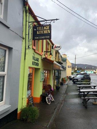 Sneem, Irlanda: photo2.jpg
