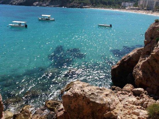 Veraclub Ibiza: photo4.jpg