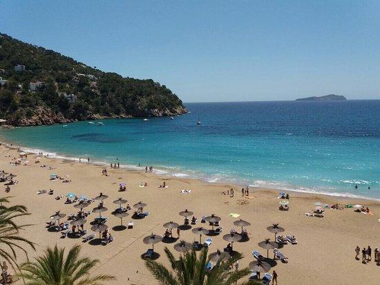 Veraclub Ibiza: photo5.jpg