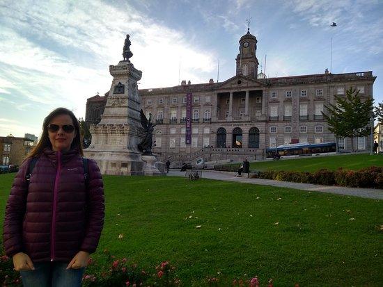 Quality Inn Porto: IMG_20171108_142947541_HDR_large.jpg