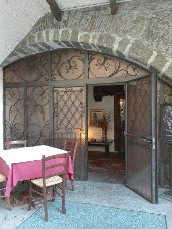 Chiuro, Italie : IMG_20171126_122110_large.jpg