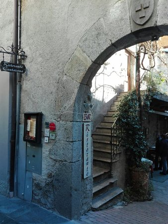 Chiuro, Italie : IMG_20171126_122010_large.jpg