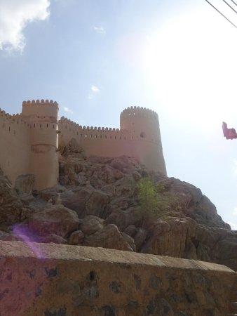 Al Batinah Governorate