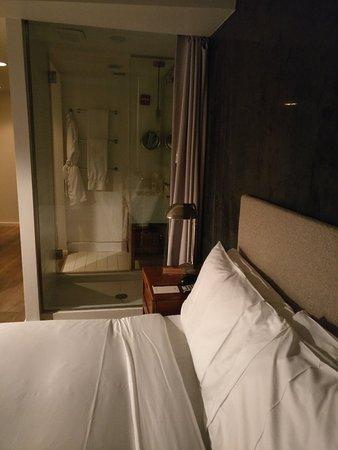 The Nolitan Hotel: IMG_20171125_180703_large.jpg