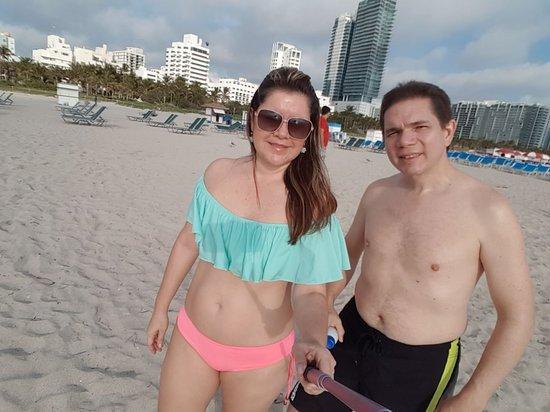 The Palms Miami Beach Collins Ave