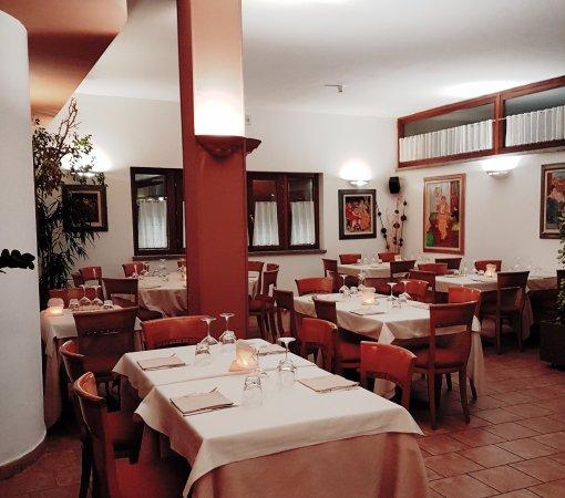 Foto di lentate sul seveso immagini di lentate sul for Boffi cucine lentate sul seveso