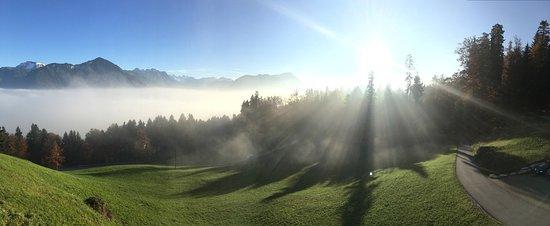 Ennetbuergen, Suisse : photo1.jpg