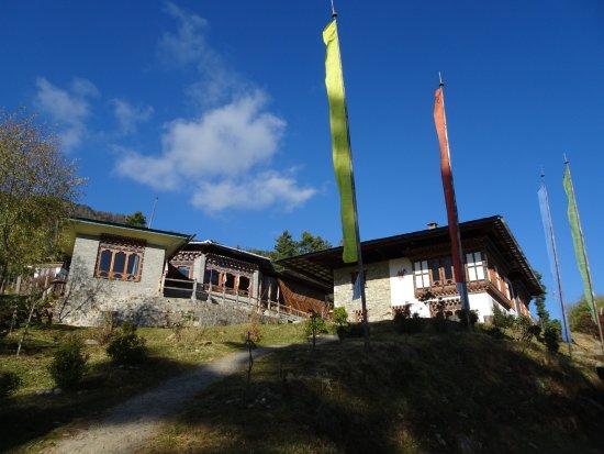 Yo Lo Koe Guest House Image