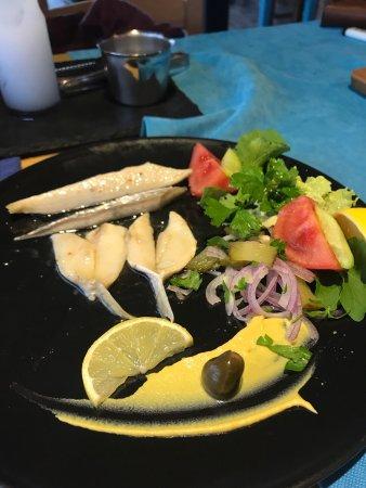 Sogut, Турция: Muhteşem yemek,süper servis.