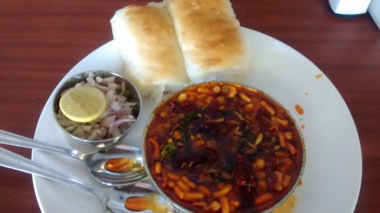 missal pao picture of foodway shahapur tripadvisor