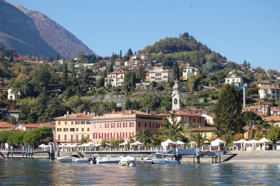 Taxi Boat Varenna - Day Tours