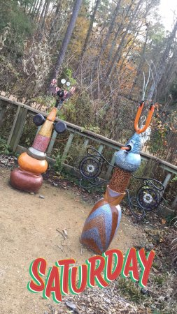 Chapel Hill, Carolina do Norte: photo7.jpg