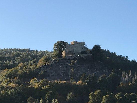 Mondariz, Spain: photo4.jpg