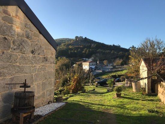 Mondariz, Spain: photo1.jpg
