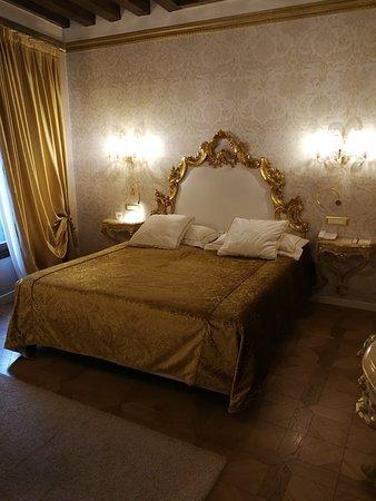 Hotel Savoia & Jolanda: IMG_20171125_140047_large.jpg