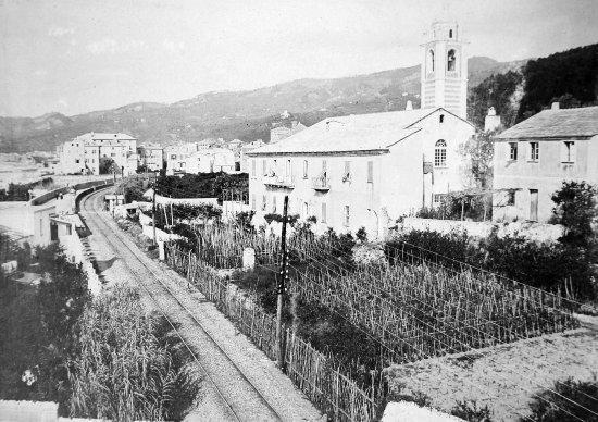 写真Chiesa e Convento di San Domenico枚