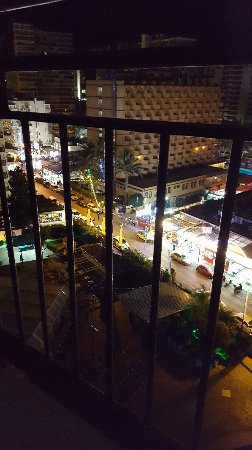 Hotel Ambassador Playa I & II: 20171119_013638_large.jpg