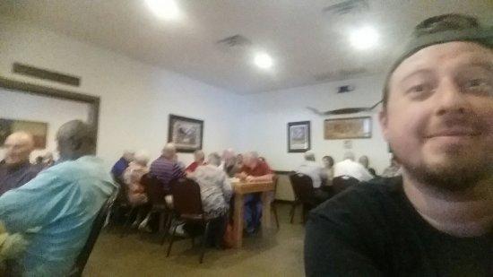 Whitney, TX: TA_IMG_20171126_111255_large.jpg