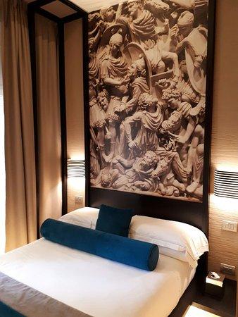 Dharma Hotel & Luxury Suites: IMG-20171124-WA0013_large.jpg