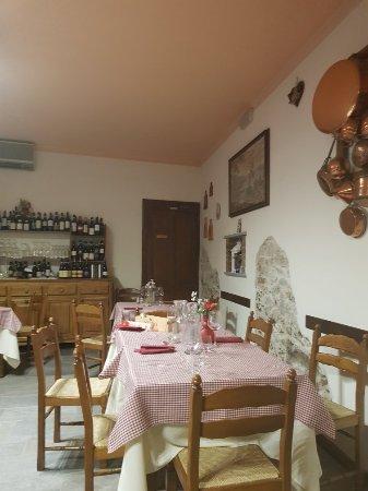 Roppolo, Italia: 20171126_154359_large.jpg