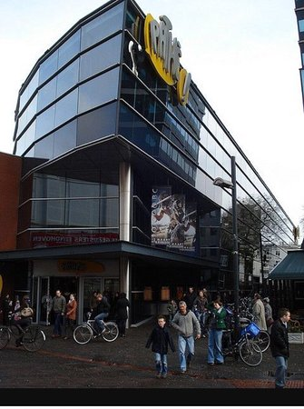 Eindhoven, The Netherlands: photo0.jpg
