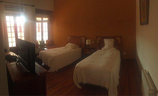 Hotel Villa Antigua: photo0.jpg