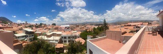 Hotel Villa Antigua: photo2.jpg