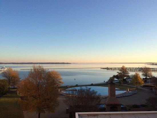 Hyatt Regency Chesapeake Bay Golf Resort, Spa & Marina: photo0.jpg