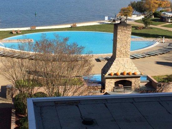 Hyatt Regency Chesapeake Bay Golf Resort, Spa & Marina: photo7.jpg