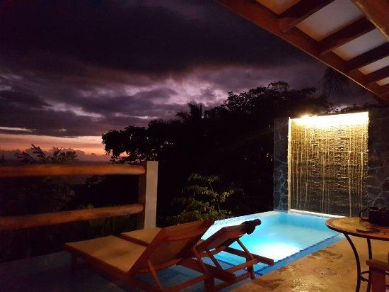 Mal Pais, Costa Rica: 20171124_174913_large.jpg